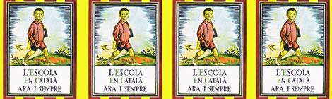 """Imatge de la pàgina de Facebook """"Jo no acato la sentència contra el català"""""""