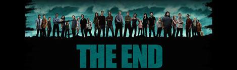 """Imatge per al final de """"Lost"""""""