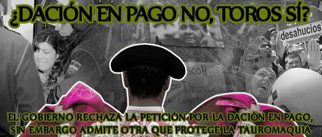 Una de les imatges que més circulen a Twitter amb la etiqueta #ILPoAlaCalle