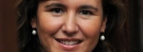 Laura Borràs, nova directora de l'ILC