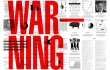 """Global Warning"", un dels premiats."